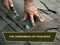 The-Components-of-Your-Roof