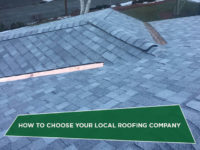 How-to-Choose-Your-Local-Roofing-Company