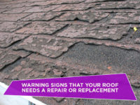 Warning-Signs-That-Your-Roof-Needs-A-Repair-Or-Replacement