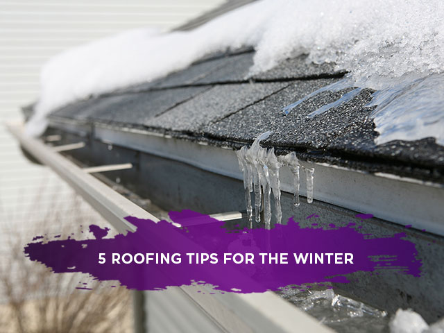 5-Roofing-Tips-for-The-Winter