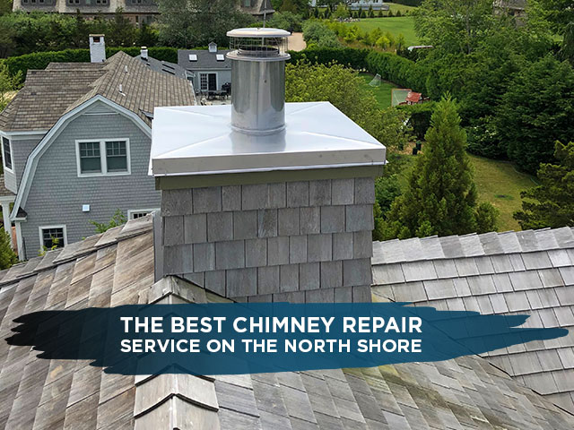 The-Best-Chimney-Repair-Service-on-the-North-Shore